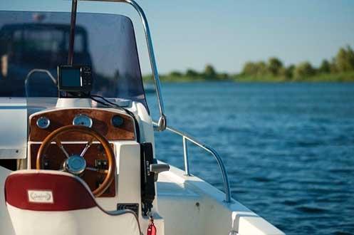 Marine-plumbing-and-gasfitting-wellington-boat-yacht-nz