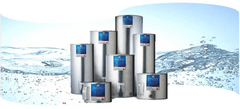 Hot-water-cylinders-wellington-nz