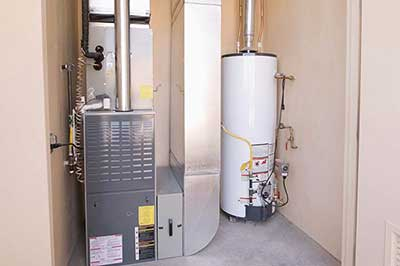 Hot-water-heater-heating-in-basement-gas-fitting-gas-fitters-wellington