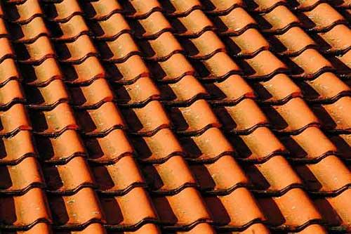 Roof-leak-roofing-repair-reroofing-scaffolding