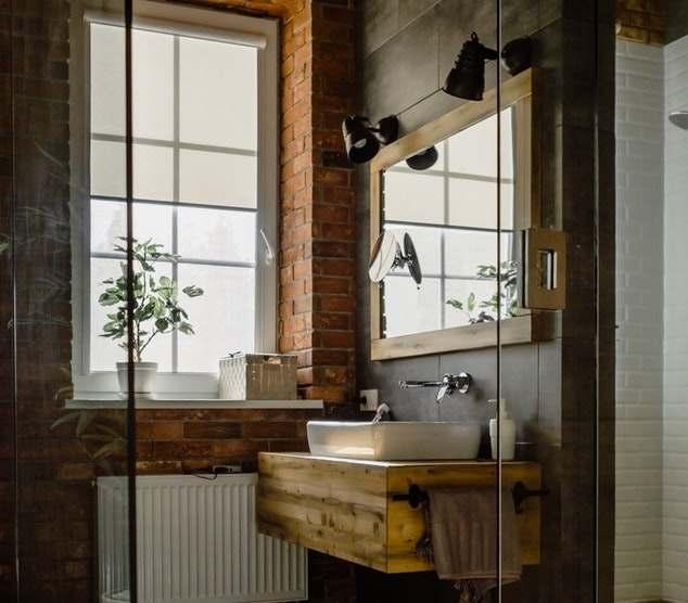 Importance-of-Bathroom-Ventilation-exhaust-fan