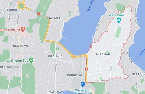 Miramar-electrician-Southern-Plumbing-electrical-Services-Wellington