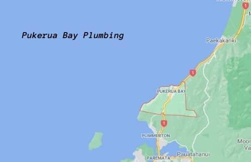 Pukerua-bay-plumbing-wellington-plumber