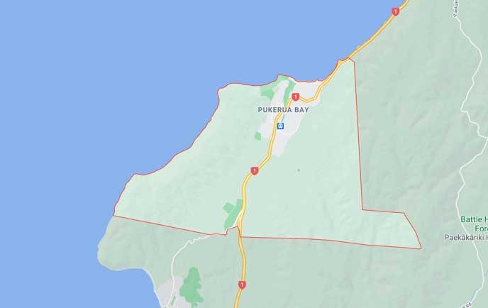 Pukerua bay southern plumbing services new zealand