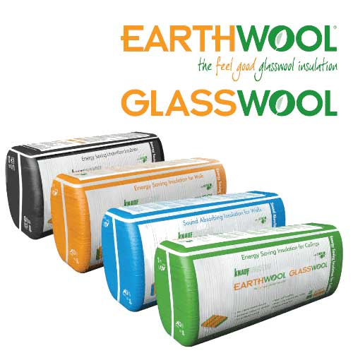 Wellington-home-heating-system-earthwool-glasswool-wall-ceiling-New-Zealand