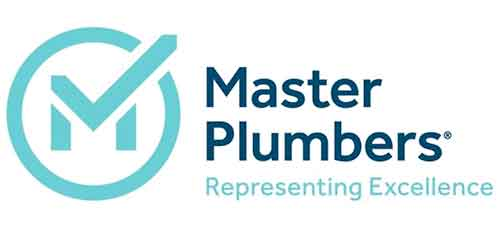 Wellington master plumber representing excellence