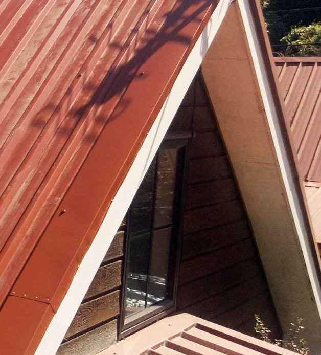 Roof leak specialist wellington southern plumbing nz