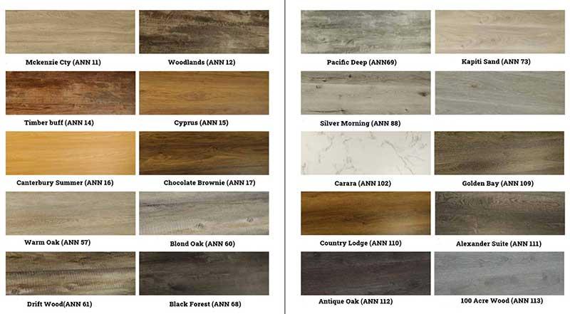 Anns-spc-flooring-design-patterns