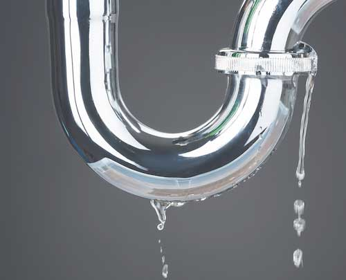 24-hours-emergency-plumbing-near-me
