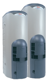 Rheem_stellar_water_heater-main-pressure-hwc-wellingtno