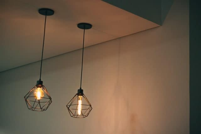 Wellington-electrician-services-professional-domestic-commercial
