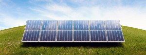 Solar power systems and pv panels in wellington